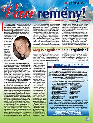 gyogyulas_attila_allergia