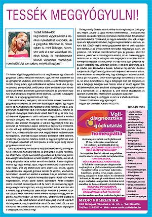 gyogyulas_viki_candida